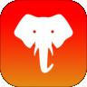 大象定位app