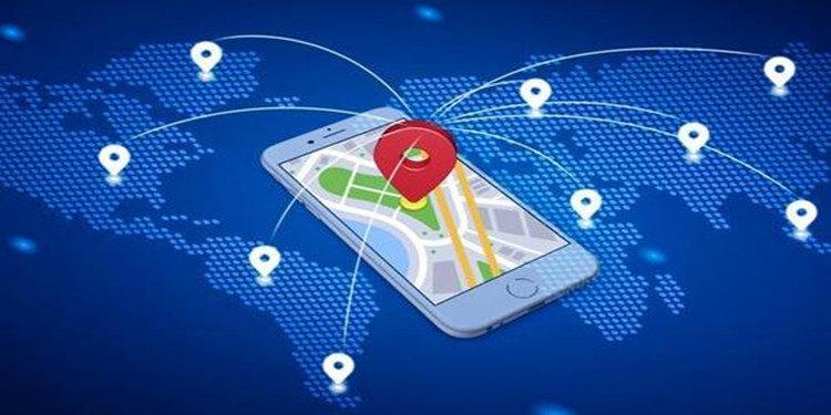 输入手机号定位的软件推荐