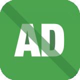 去广告软件