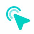Tap连点器app
