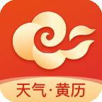 吉日天气app