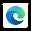 微软浏览器Edge