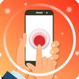 魔力自动点击器app