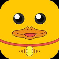 配音鸭app