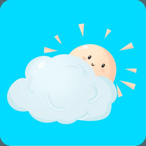 掌上天气助手app