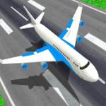 救援飞机驾驶乐园手机版