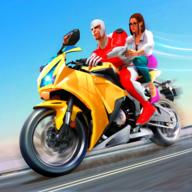 摩托接客模拟器安卓版
