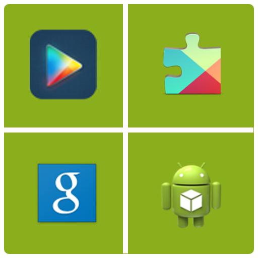 GG谷歌安装器最新版