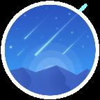 星空壁纸app