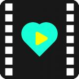 爱潮拍视频剪辑app