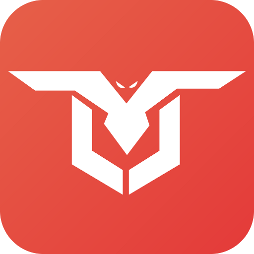 猎鹰电竞app