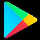 谷歌Google Play