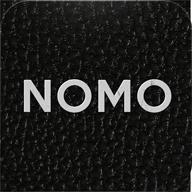 NOMO下载