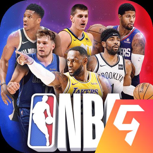 NBA范特西官网版