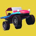 涡轮增压玩具车官网版