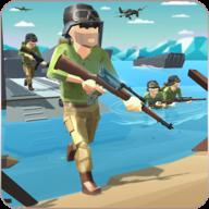战地模拟器全面战争安卓版