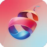 梨子手游app