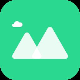 哆乐图库app