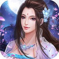 剑舞龙城官网版