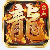 龙阳传奇官网版