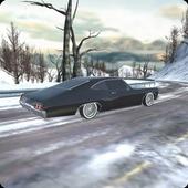 真车模拟器游戏