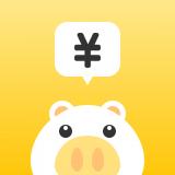 金猪记账app