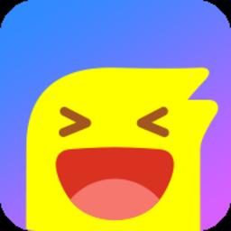 聚爽手游app