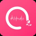 舞步恋爱话术app