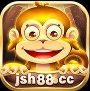 金丝猴棋牌jsh88