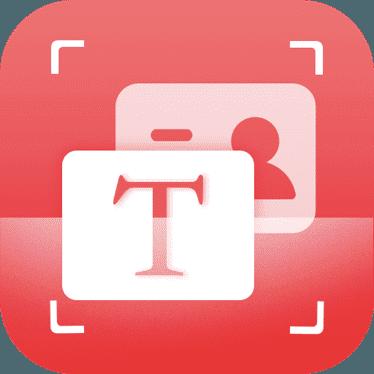 PDF翻译扫描仪