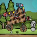 建造战车下载