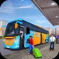 城市客车巴士模拟器2最新版