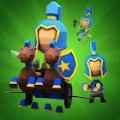 战争之王传奇军团安卓版