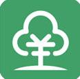 健康樹app