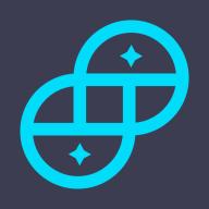 雙子星app