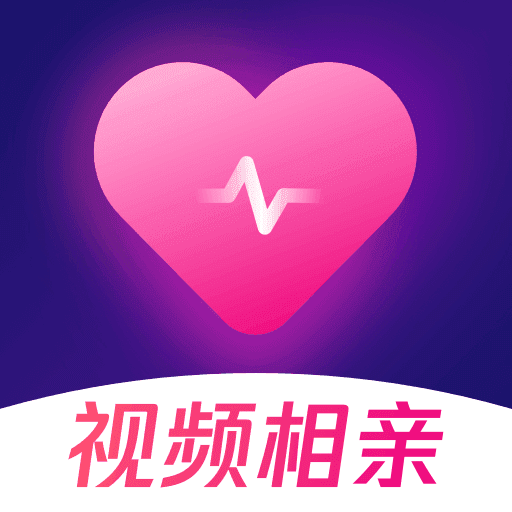 轻缘app