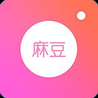 麻豆传媒映画app