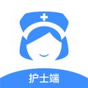 护士小鹿护士版
