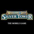 戰錘任務銀色高塔