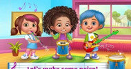 兒童親子教育游戲推薦