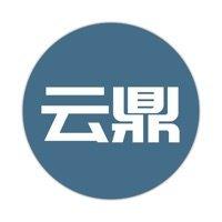 云鼎电竞app