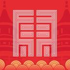 北京东城空中课堂