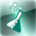 化学方程式最新版app