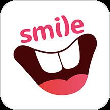 笑容购物app