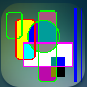 IconArt图标编辑器