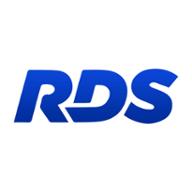 RDS挖矿