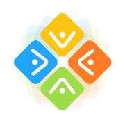 續學教育app