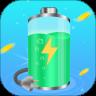充电得钱app