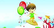 幼兒教育app