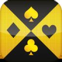 金沙棋牌游戲